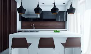 contemporary kitchen island designs creative modern kitchen islands u2014 all home design ideas