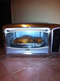 Toaster Oven Set 208 Best Toaster Oven Cooking Images On Pinterest Oven Cooking