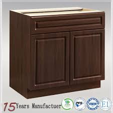 flat packed kitchen cabinets list manufacturers of cherry kitchen cabinetry buy cherry kitchen