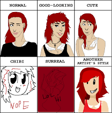 Carrie Meme - another meme with carrie by killersmiler on deviantart