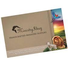 s attic free catalog ministry ideaz catalog ministry ideaz meeting service supplies