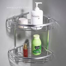 bathroom caddy ideas chrome corner shower caddy purchasing guide hotel bathroom