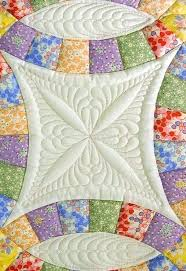 wedding ring quilt pattern wedding ring quilts king size wedding ring quilts patterns