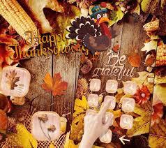 thanksgiving day 2017 theme 1 1 1 apk androidappsapk co