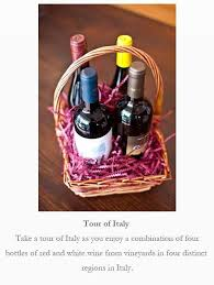 wine gift baskets free shipping gift baskets gasbarro s wines