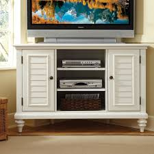 Woodbridge Home Designs Furniture 13 Best Tv Stands Images On Pinterest Media Stands Tv Stands