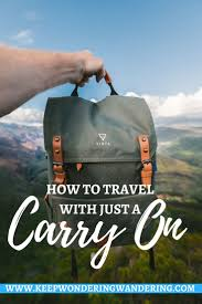 best 25 checked luggage ideas only on pinterest travel packing