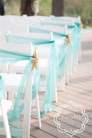 How Much Are Centerpieces For Weddings by Best 25 Beach Wedding Decorations Ideas On Pinterest Starfish