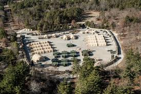 Home Scott C Fuller Development by Us Army Natick Soldier Research Development And Engineering