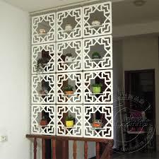 catchy diy room divider screen 89 best diy room divider images on