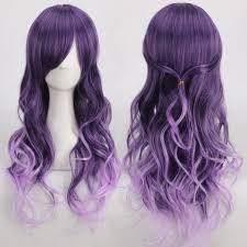 cosplay wigs long short u0026 anime cosplay wigs cheap sale high