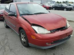 2000 ford fusion auto auction ended on vin 3fafp07z96r207057 2006 ford fusion se