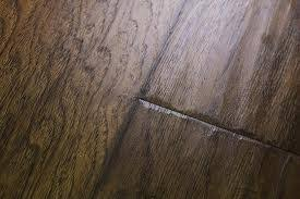 hardwood vs laminate which flooring to choose measured by the