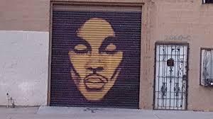 murals mario torero holy ghost barrio logan san diego mario torero artist 2016