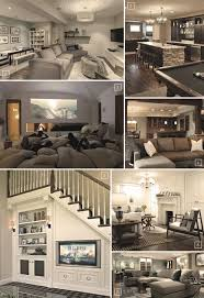 best 25 basement family rooms ideas on pinterest basement