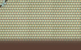 halloween twitter background love background designs 187414 walldevil