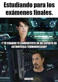 Iron Man Meme - iron man memes 窶 c羌mics窶 amino