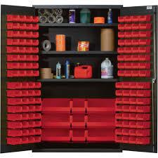 interior perfect organizer with quantum storage all images