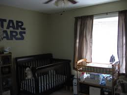 star wars nursery decor best star wars room ideas for the boys dream arafen