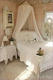 bedroom shabby chic full bed shabby chic bedroom designs shabby