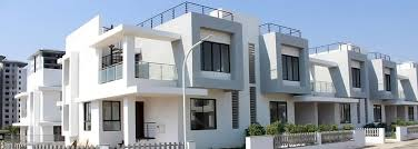 ivy villa in wagholi pune by kolte patil developers magicbricks