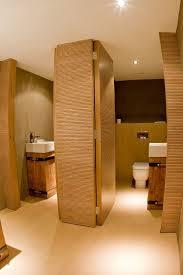 restaurant bathroom design amazing restaurant bathroom design contemporary kingfuvi com