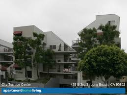 3 Bedroom House For Rent In Long Beach Ca City Terrace Center Apartments Long Beach Ca Apartments For Rent
