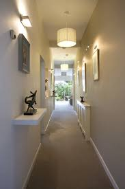 wall lights for hallway with incredible 17 best ideas about and 6