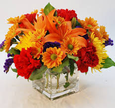 Flower Shops In Suffolk Va - fall archives norfolk florist