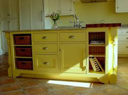 Repurposed Kitchen Island Ideas Dresser To Kitchen Island Repurpose Ideas Repurpose Upcycle