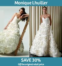 lhuillier wedding dress prices meet our new friends the