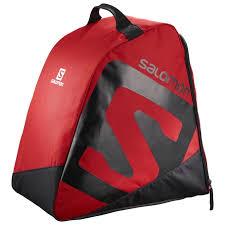 georgia travel bags images Equipment bags salomon jpg