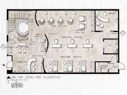 and floor plans best 25 create floor plan ideas on floor house