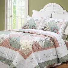 bedding attractive quilt bedding