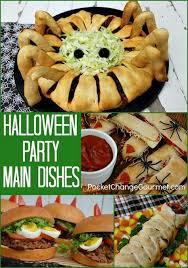 Best 25 Halloween Buffet Ideas On Pinterest Halloween Buffet by Best 25 Halloween Food Dishes Ideas On Pinterest Halloween