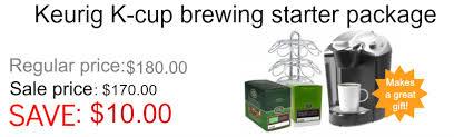 best black friday deals keurig cross country cafe black friday blowout sale keurig keurig k cup