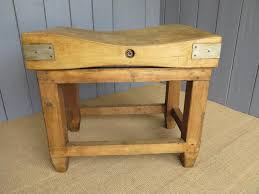 kitchen antique butchers chopping block 3ft x 2ft kitchen kitchen antique butchers chopping block 3ft x2ft 3x2 butchers block chopping antique