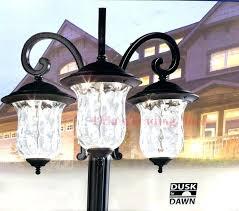 costco led lights outdoor costco garden lights manor house solar mosaic stick lights 6 costco