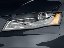 2012 audi wagon luxury wagon comparison audi a4 avant bmw 328i xdrive cadillac cts