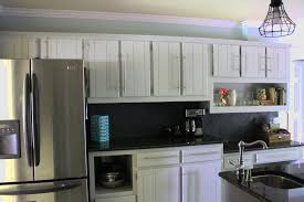 paint ideas for kitchen cabinets awesome kitchen cabinet paint gray for painting ideas and