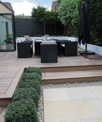 Design Your Own Patio Online Best 25 Decks Ideas On Pinterest Patio Patio Deck Designs And