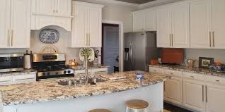 can you buy just doors for kitchen cabinets custom kitchen cabinet doors raleigh nc cornerstone kitchens