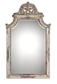 ralph lauren metal mirrors made by henredon 382 best mirror images on pinterest mirror mirror mirror and