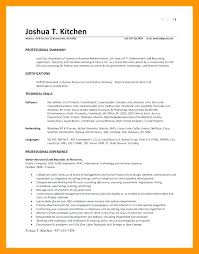 resume templates for word 2007 2 sle resume templates 2 samuelbackman
