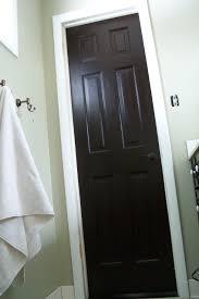 Best Interior Door Interior Design Best Black Interior Doors For Boys Bedroom With