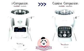 moulinex hf800 companion cuisine avis moulinex companion avis cuisine companion inspirational