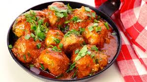 cuisiner sans viande un ajout qui rendra vos boulettes de viande spéciale et savoureuse
