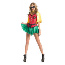 Superhero Halloween Costumes Girls 20 Superhero Halloween Costumes Kids Grown Ups Dogs