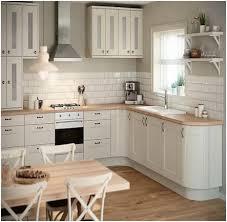 best 25 shaker style kitchens ideas on pinterest grey small shaker kitchen cozy best 25 shaker style kitchens ideas only