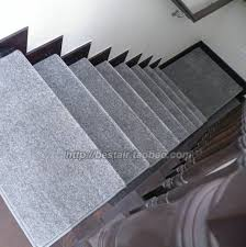 tappeto per scale antiscivolo per scale scala tappeti stuoie e skid pedate pad